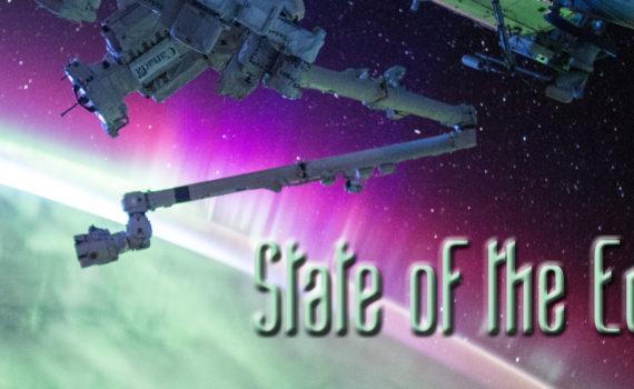 State of the Edge Banner